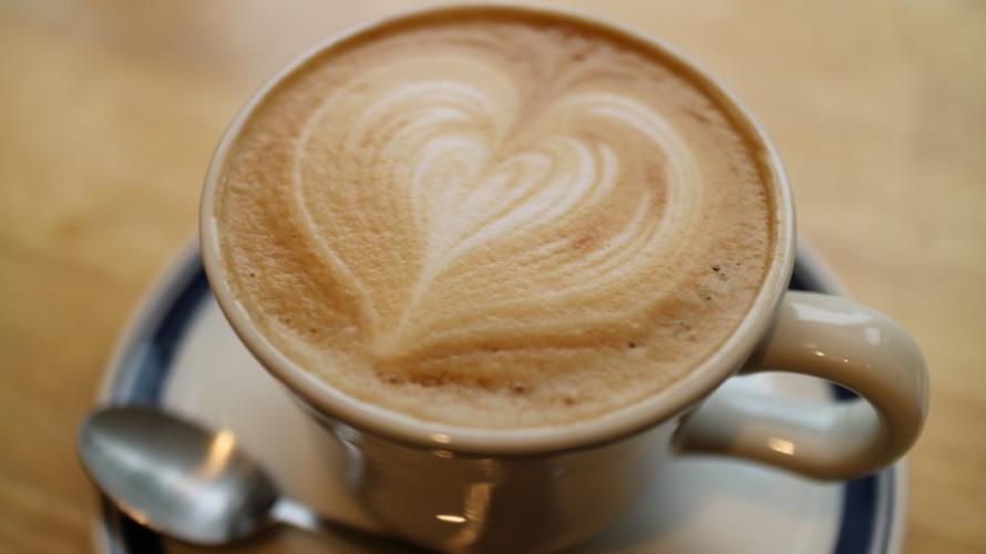 大阪の人気カフェ パンとエスプレッソと南森町交差点がおすすめインスタ映えスポットと評判な話
