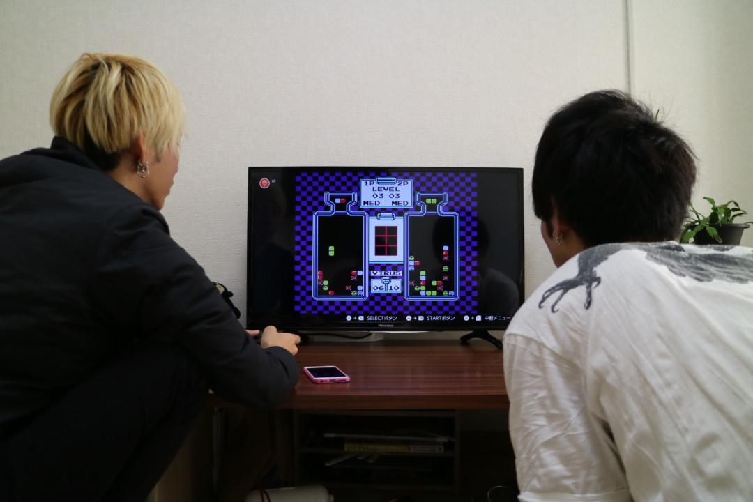 HISENSE 32型TV