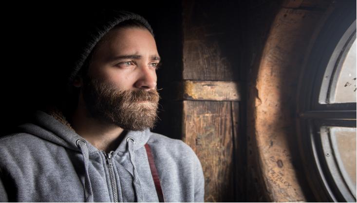 MEN'S TBCにヒゲ脱毛体験に行ってきた時の話最近1番ムカついた